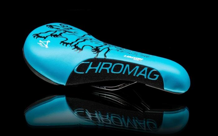 Новое железо: Разбираем по косточкам текущую и будущую линейку Chromag