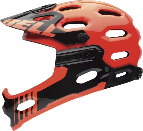 Экипировка: Eurobike 2014: Шлемы Giro, Bell. Технологии MIPS, ICEdot. Pt. 1