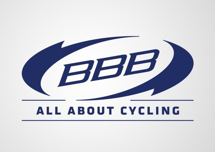 Экипировка: Всё, о чём вы не знали, но боялись спросить о бренде BBB