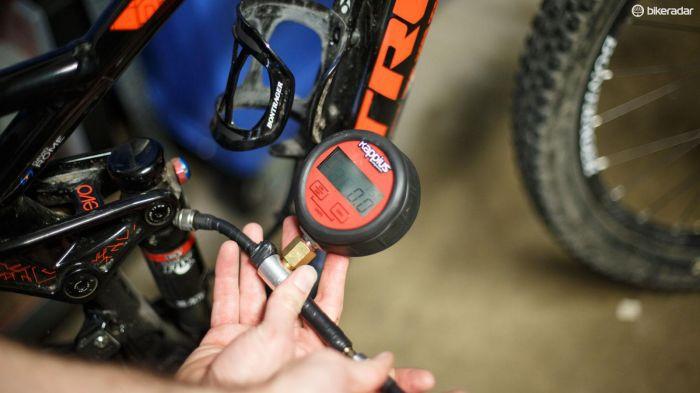 Ремонт и настройка: Сравнительный обзор насосов высокого давления