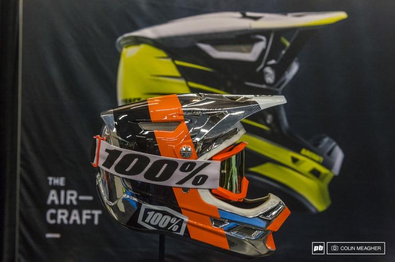Новое железо: Frostbike, часть вторая
