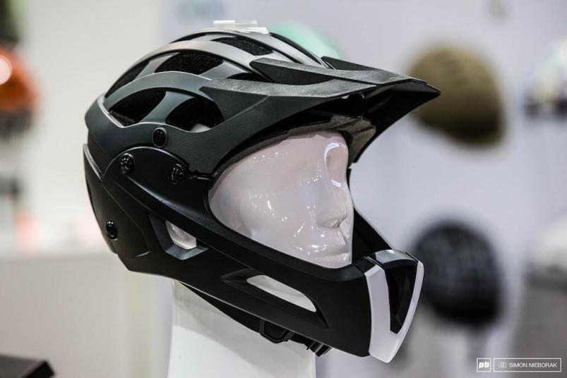 Новое железо: IceBike, почти как Frostbike, только Ice