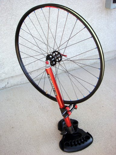 О горном велосипеде: Инструменты для самостоятельного ремонта велосипеда
