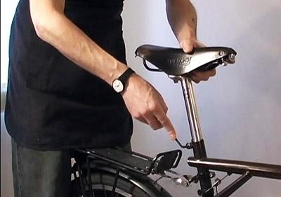 О горном велосипеде: Действительно ли катание угрожает потенции?