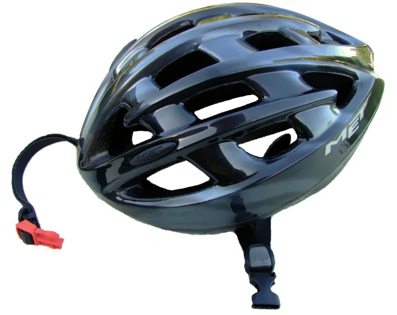 О горном велосипеде: Самое необходимое при покупке велосипеда