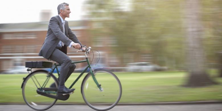 О горном велосипеде: Велошорты: прекрасное решение или сомнительное удобство?