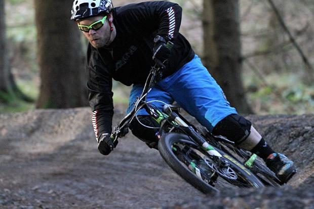 О горном велосипеде: Так ли хороши велосипедные очки и как их выбрать?