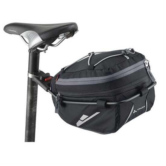 О горном велосипеде: Велорюкзаки и сумки: что выбирать