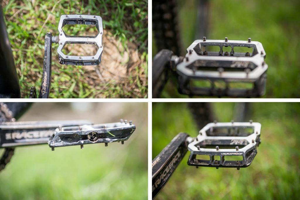 Сравнительные обзоры: 17 моделей педалей-топталок