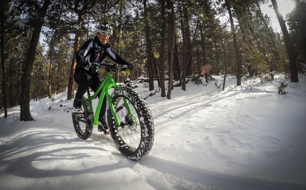 О горном велосипеде: Как с возрастом не терять форму? Часть 3: Мышцы, кости, суставы и сухожилия, а так же психологическая составляющая