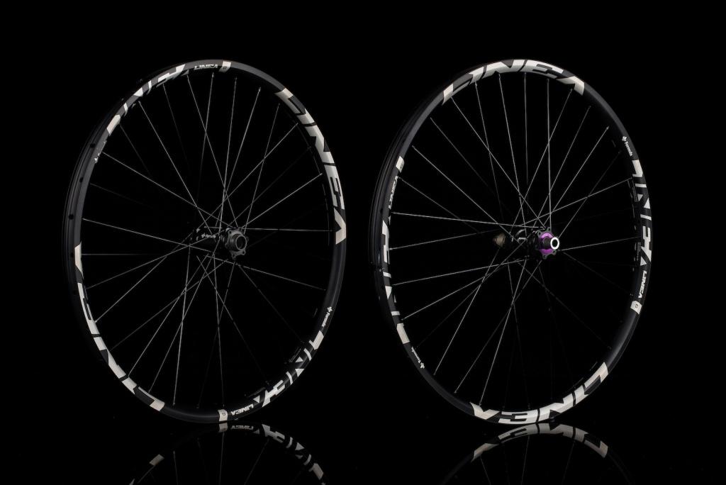 Новое железо: Компания Formula представила новый комплект колёс