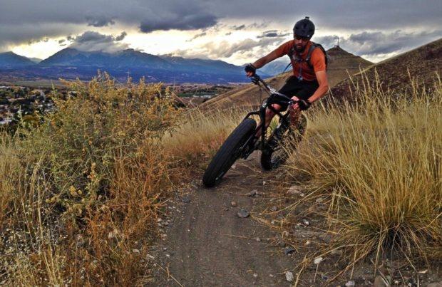 Блог им. JustUnicorn: 8 полезных советов велолюбителям