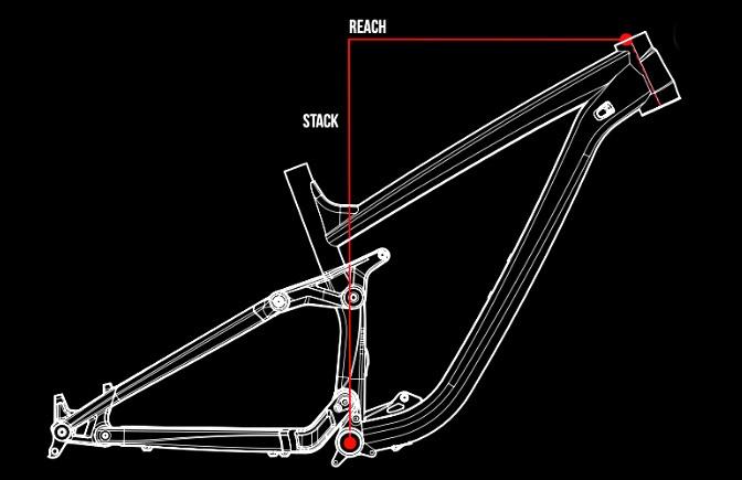 Новое железо: Eurobike 2017: Cane Creek выпустили пружинную вилку и новую рулевую