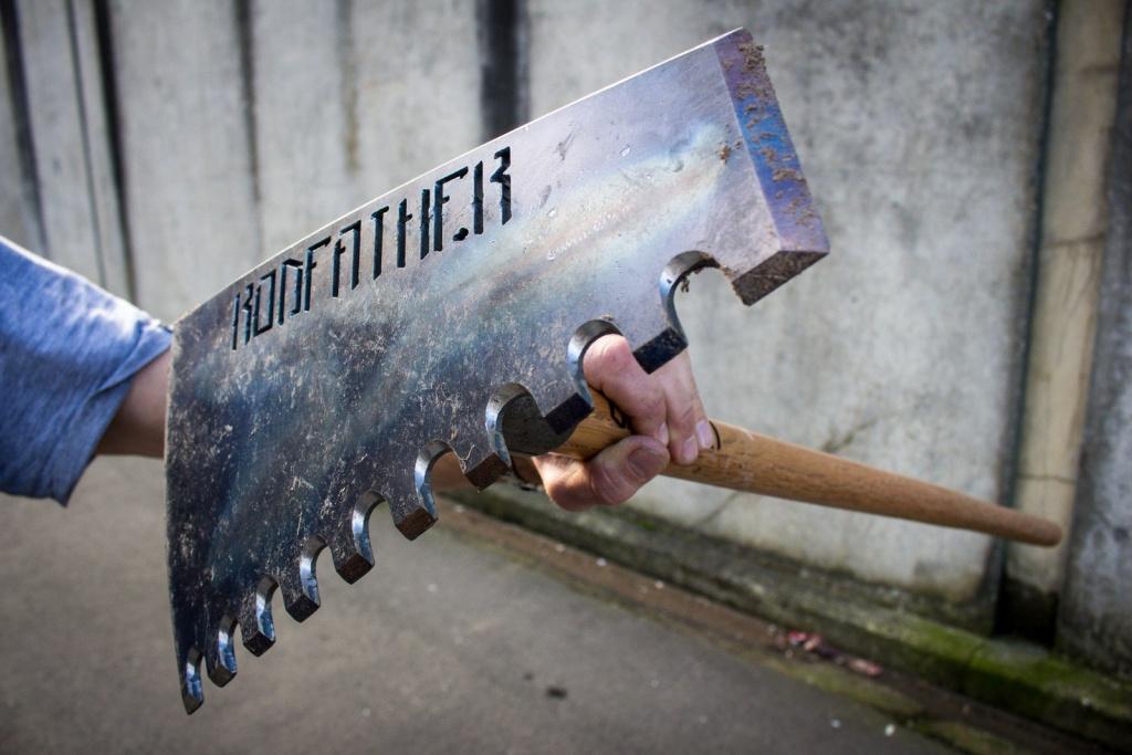 Trailbuilders.ru: Буржуйские инструменты - каждому! Импортозамещения пост