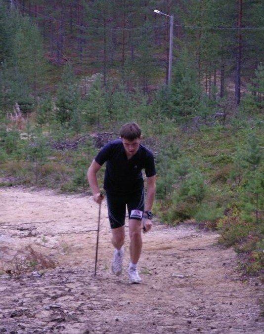 Тренировки: Секреты подготовки, опыт за 10 лет