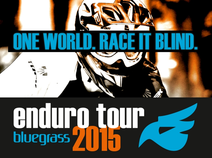 Блог им. velomirshop: Bluegrass Enduro Tour 2015: новые страны и локации