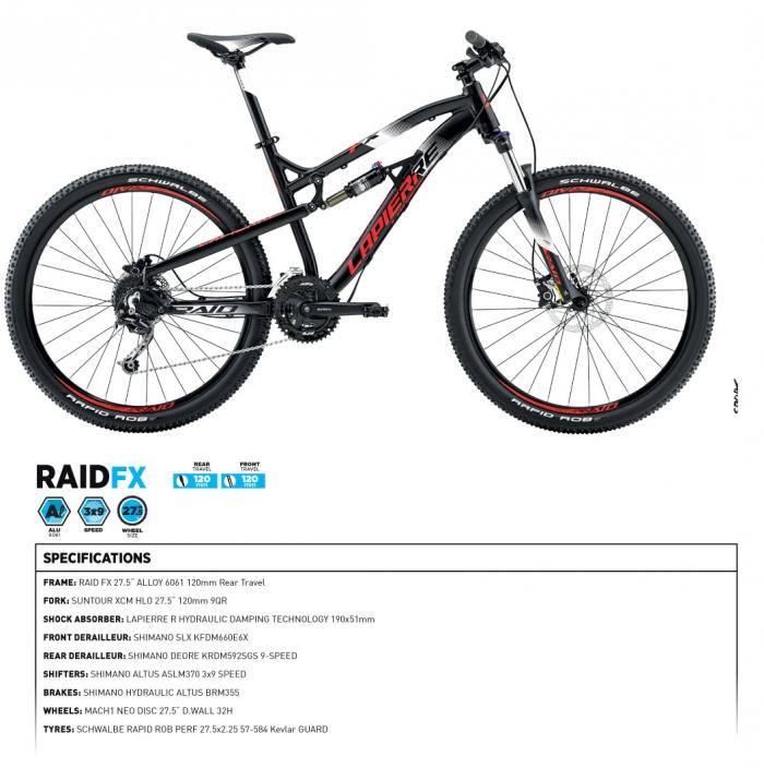 Колеса для велосипеда 28 дюймов купить спб грузовые шины спб купить