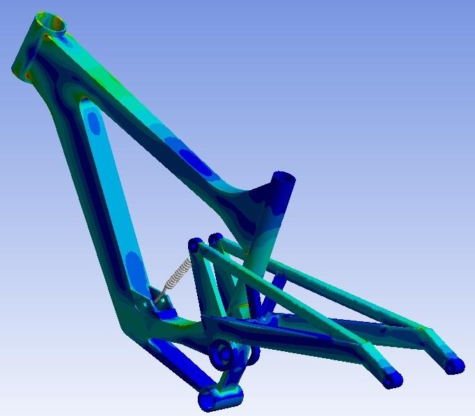KUVALDA bikes: Как скрафтить ещё три АЛЮМИНИЕВЫХ рамы или второе пришествие КУВАЛДЫ!