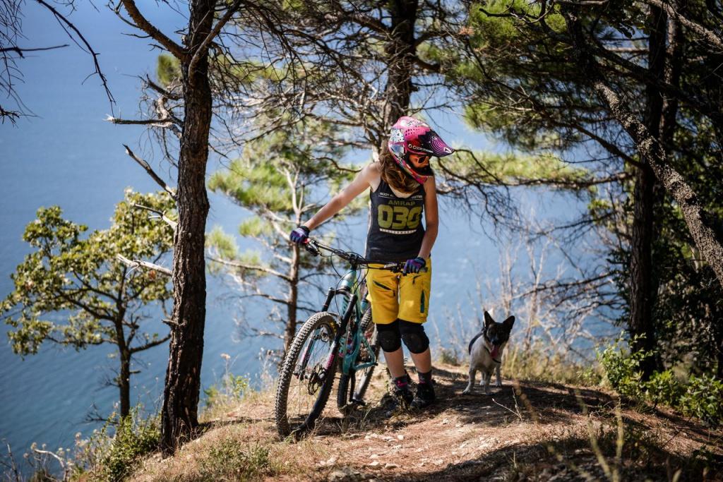 Allabama Tour: Отчет юниора Санты о прошедшем сезоне