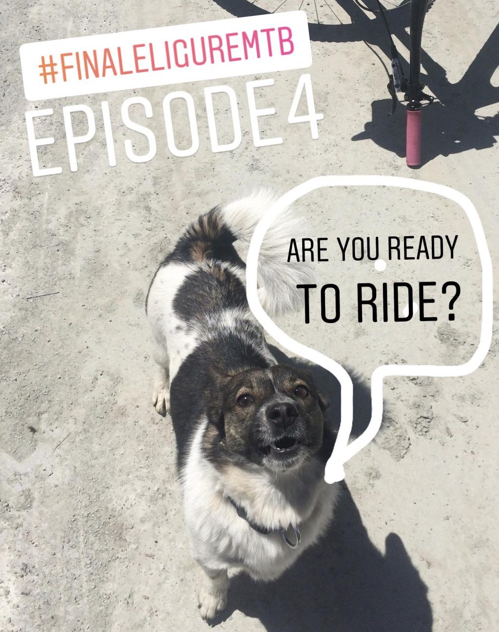 Allabama Tour: Are you ready to ride?