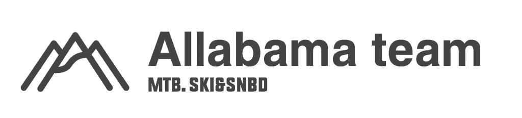 Allabama Tour: Финальное Финальское эндуро