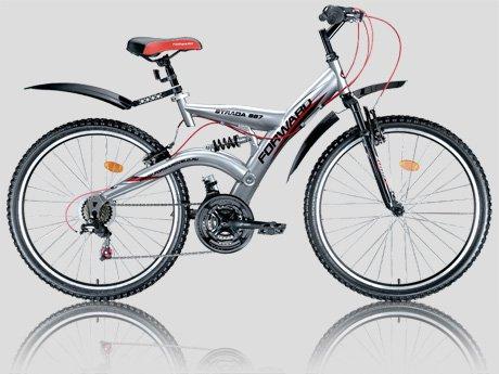 по точнее пожалуйста,а то вот это мне точно не напоминает мой велосипед