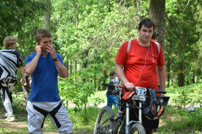 Блог им. NikitosRamone: REACTOR FAMILY 2014!