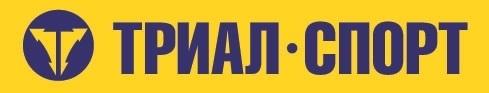 Блог им. NikitosRamone: 19 июля 2014 года - День открытых дверей от команды REACTOR TEAM и компании ТРИАЛ-СПОРТ и завершение проекта BUILDERS of THE NEW ROUTE !