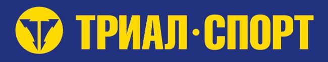 Наши гонки: Reactor cup 2015 - спринт DH / Дуал и два дня угара!!! (29-30 августа 2015 года г. Обнинск)