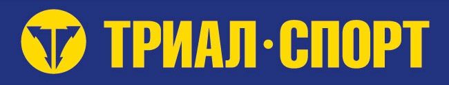 Блог им. NikitosRamone: Лучше поздно, чем никогда. Reactor Cup 2015 - До и После!