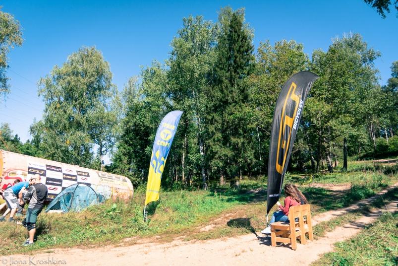 Блог им. NikitosRamone: Рок-н-ролльный уикенд, или Reactor Fest 2016
