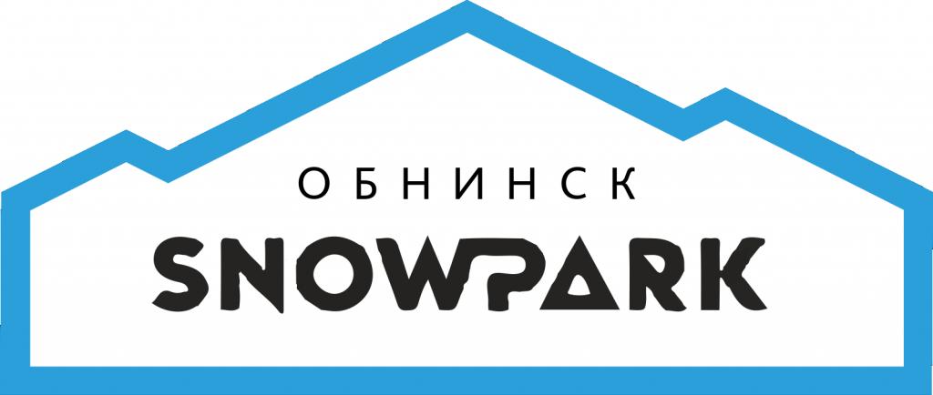 Блог им. NikitosRamone: В преддверии сезона 2018 от Reactor Community