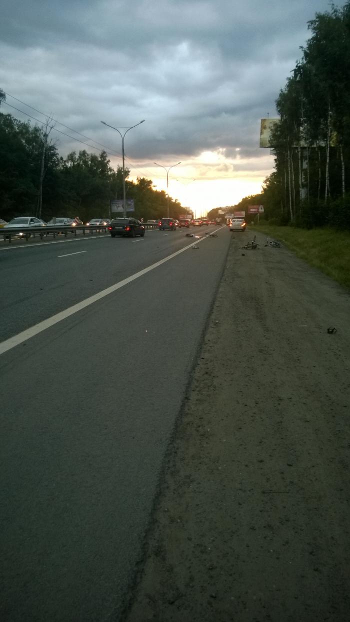 http://twentysix.ru/uploads/images/00/43/40/2014/06/26/ccc14f.jpg