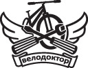 Блог им. velogearance: Velogearance Cup 2014 Лайтовый Третий 22 июня Чулково