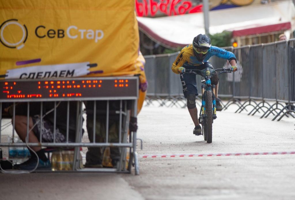 FRaction: 100 дней до SOTKA RACE 2020