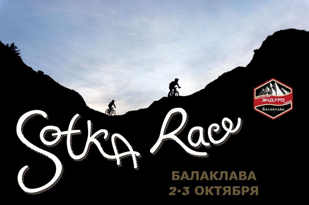 FRaction: РЭС 2020 Sotka Race