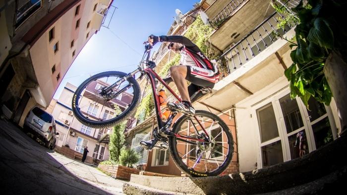 Блог компании Bike-centre.ru: Обзор велосипеда KTM Myroon 29 Elite 2014