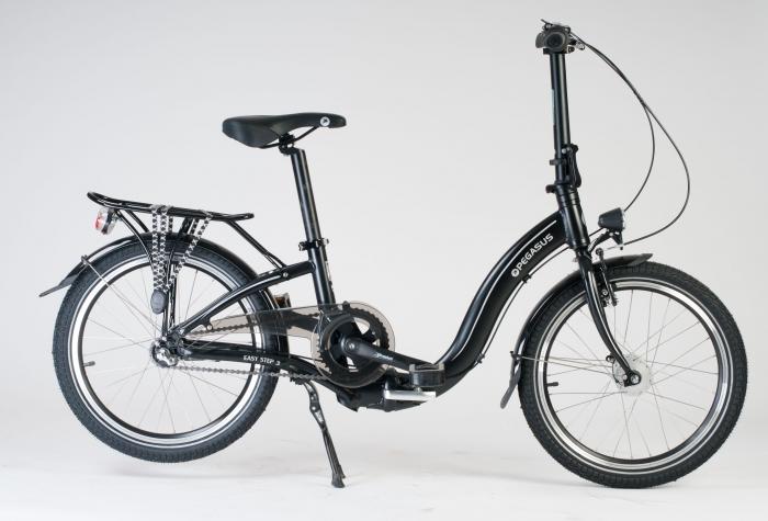 Блог компании Bike-centre.ru: Не маунтинбайком единым