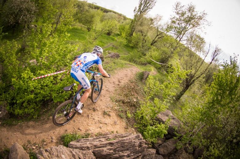 Блог компании Bike-centre.ru: Анонс Второго этапа Кубка Байк Центра (7 августа, Ставрополь)