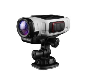 Блог им. dracul: Garmin Virb Elite. Проба экшн-камеры от гуру навигации