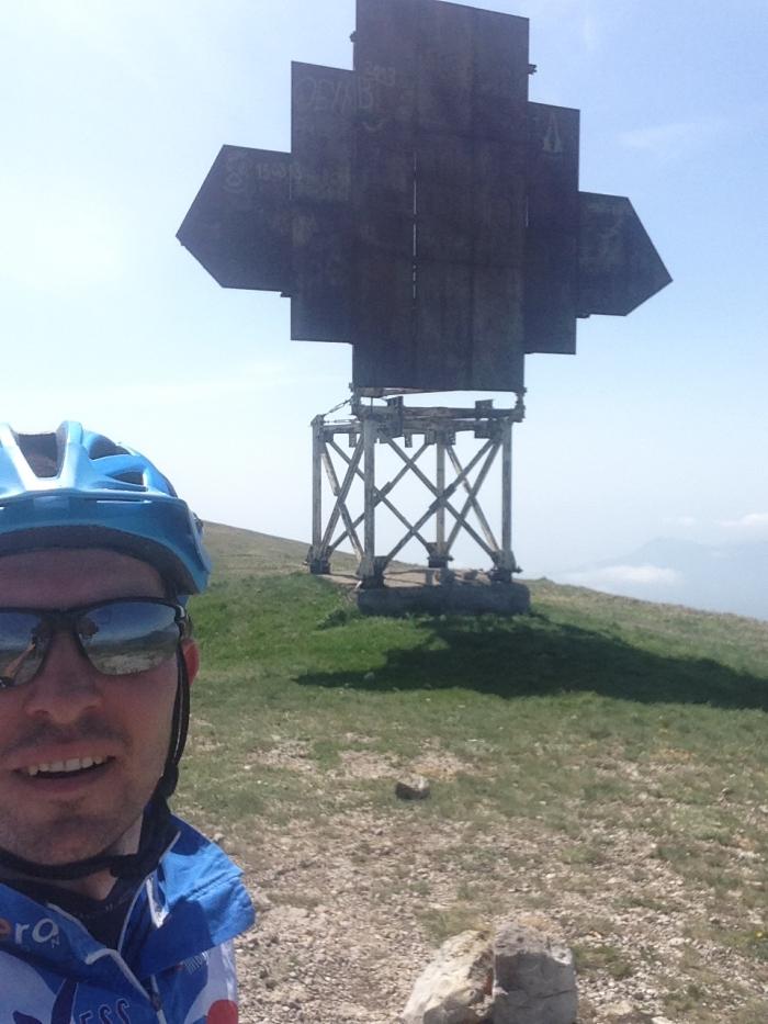 Блог им. Ruslan: Сбор в Крыму.