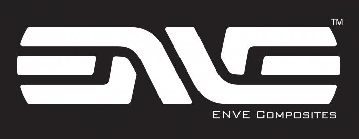 Новое железо: Новый руль от ENVE.