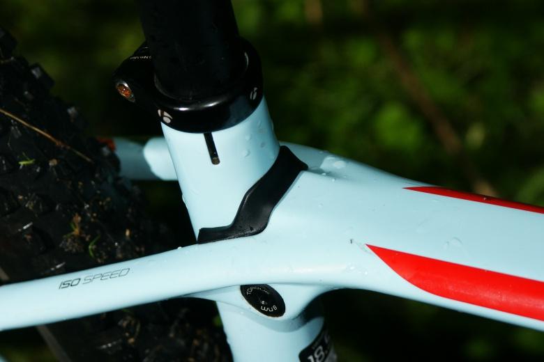 multig: Обзор кантрийных велосипедов Trek