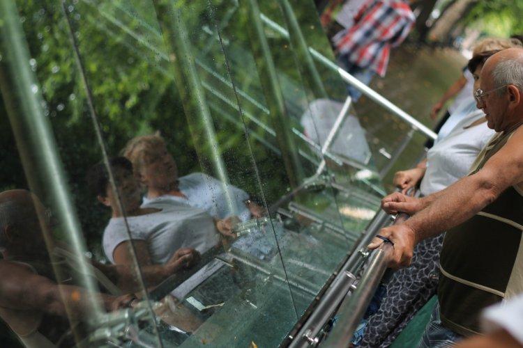 Блог им. Auster: Поговорим за Одессу
