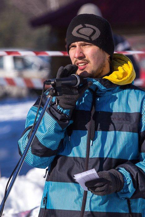 Наши гонки: Протвинская дуэль 2013: результаты, пара слов и фото.