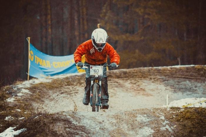 Наши гонки: Протвино: итоги года 2014