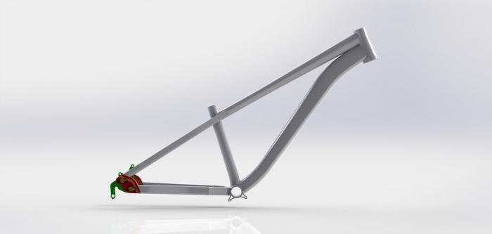 Блог им. Auster: Отечественный продукт: тест-обзор прототипа Format 9212