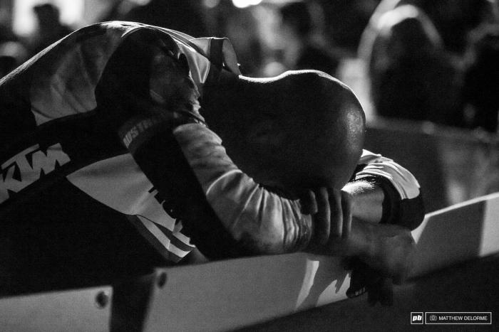 Блог им. Auster: Чем бы дитя ни тешилось, лишь бы не форкросс. Часть 2. Сложные отношения с Val di Sole