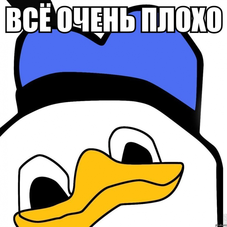 Блог им. SamirDafin: Высший скилл: 4-й этап Российской Эндуро Серии в Нижнем Новгороде