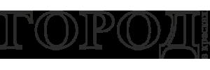Информационный партнер соревнований Гонка Ну, Погоди! - Журнал Город в красках Туапсе
